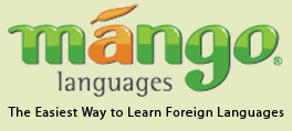 The easiest way to learn foreign languages!